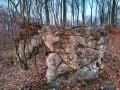 Wzgórze Chełm w Czernichowie, fot. Agnieszka Cygan