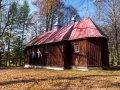 Cerkiew św. Mikołaja w Polanie